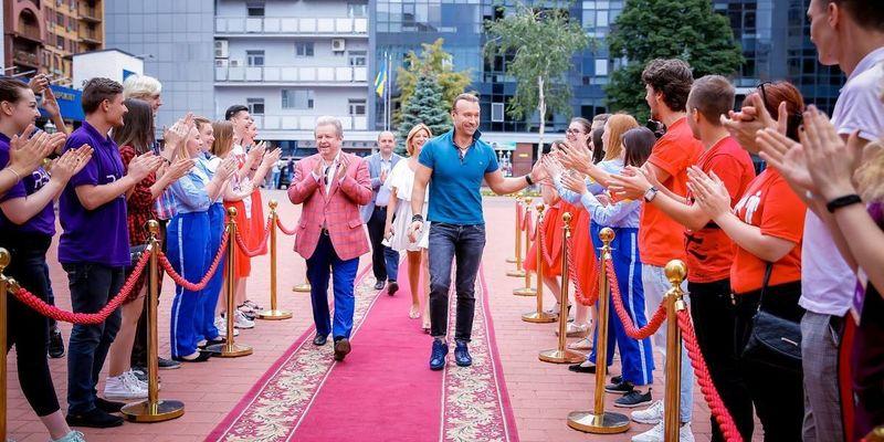 Винник став таємною зброєю Поплавського, яка дозволить Аграрній партії пройти в Раду, – експерт
