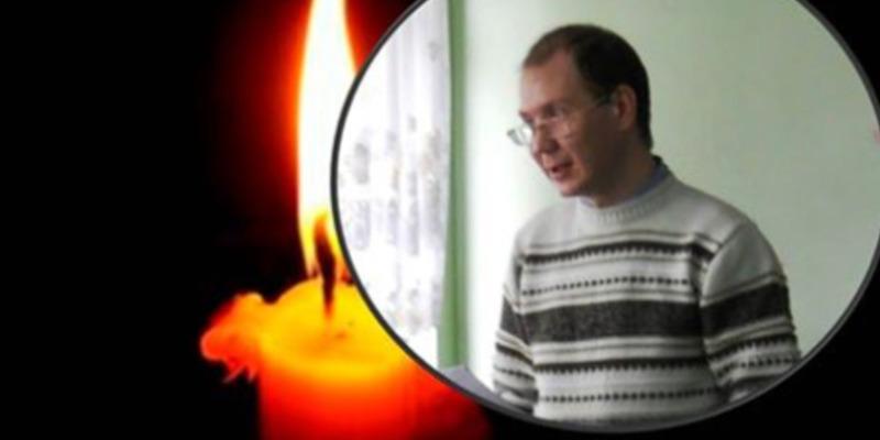 «Це не життя, а мука»:  вчитель, якого підозрювали у розбещенні дітей, наклав на себе руки