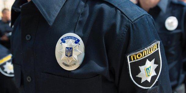 Смерть 3-річної дівчинки: під підозрою опинилися поліцейські