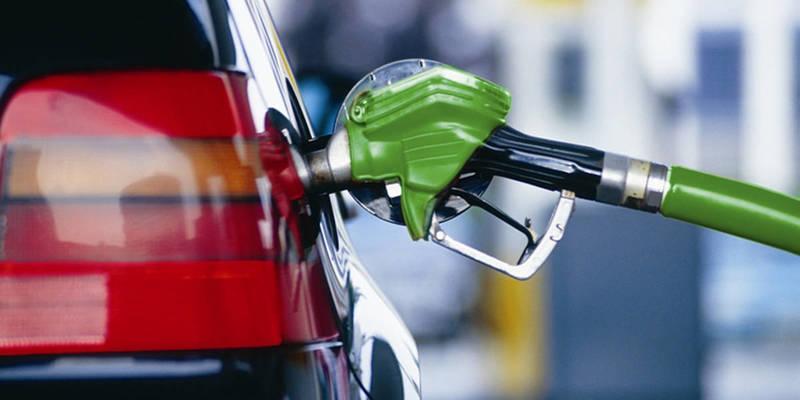 Бензин у світі подорожчав майже на 3%: найдорожчий - у Гонконзі