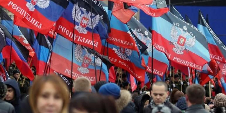 Громадянина Німеччини судять за участь у бойових діях на Донбасі