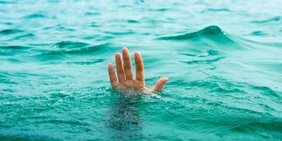 З початку липня на водоймах України загинуло понад 20 осіб