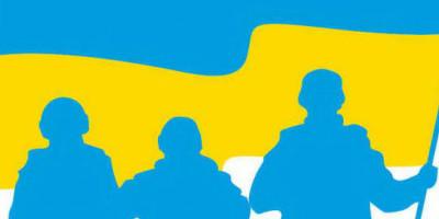 «Вертаємо своє!»: презентовано відеоролик до 5-річчя звільнення міст сходу України