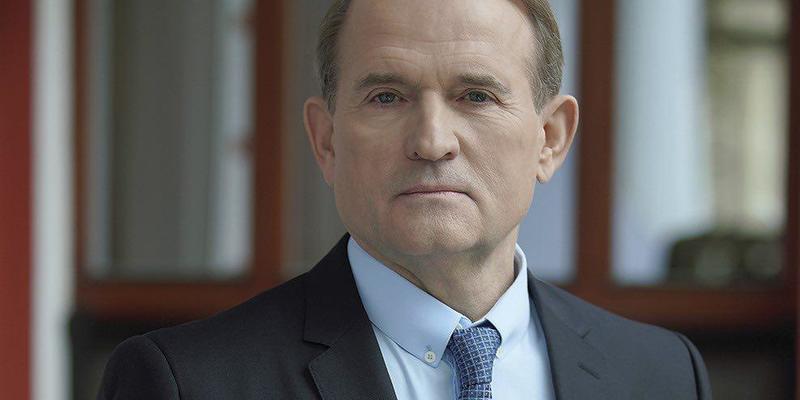 Медведчук взяв відповідальність і почав прямі переговори з ОРДЛО, щоб звільнити 4-х полонених, – експерт