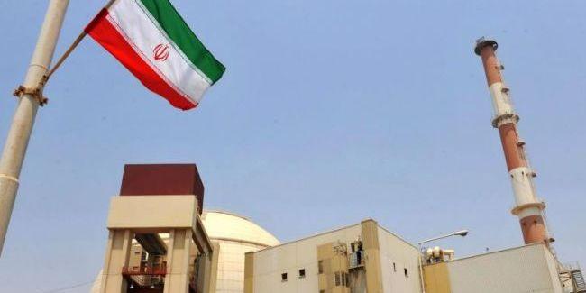 Іран анонсував нове порушення ядерної угоди 2015 року
