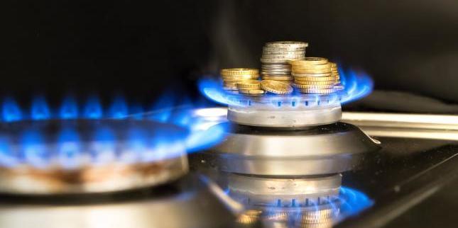 Гройсман запевнив, що ціна на газ для населення восени зростати не буде