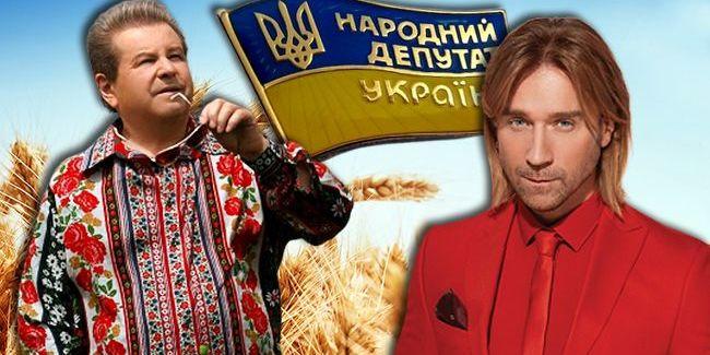Залучення Поплавським Винника до Аграрної партії стало медійною бомбою, – експерт