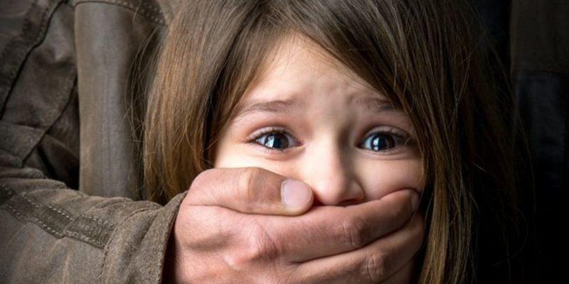Навіщо потрібен відкритий реєстр осіб, засуджених за статеві злочини відносно дітей?