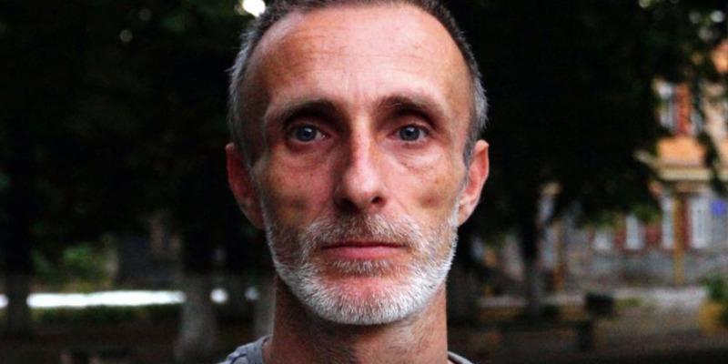 На Донбасі загинув український військовий Владислав Локтіонов, який 19 місяців пробув у полоні (фото)