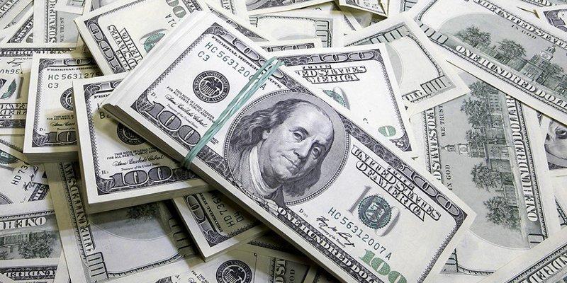 Курс НБУ на 11 липня: долар – 25,70 грн, євро – 28,83 грн