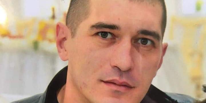 Біля Бахчисараю вбили сина делегата Курултаю кримських татар