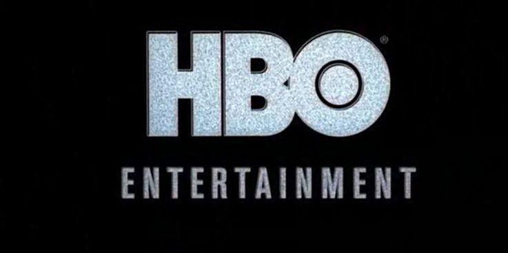 Канал HBO купив права на показ українського фільму