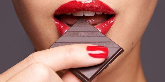 Що треба їсти для покращення сексуального життя