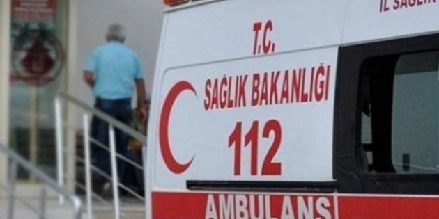 З травня по червень в Анталії зафіксовано 13 смертей українців