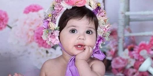 Українка вбила дитину у дитсадку Ізраїля