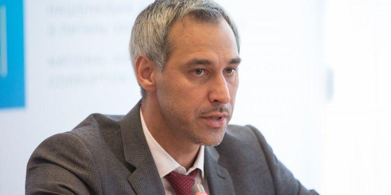 У Зеленського хочуть скликати позачергове засідання Верховної Ради