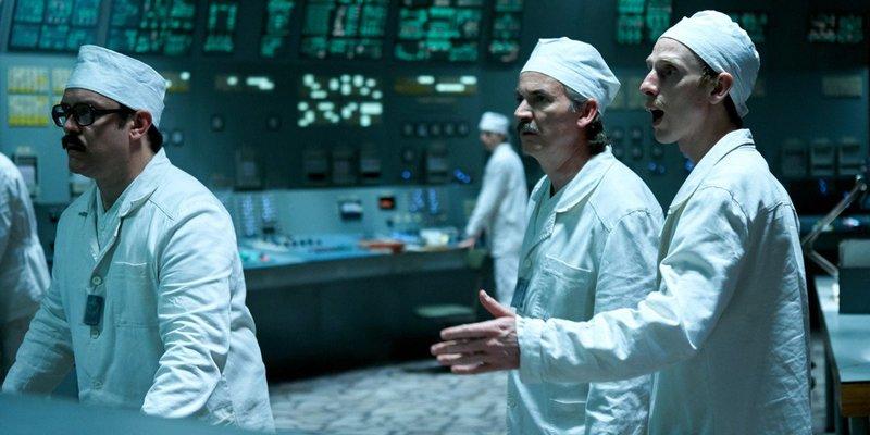 Ліквідатор аварії на ЧАЕС наклав на себе руки після перегляду серіалу «Чорнобиль»