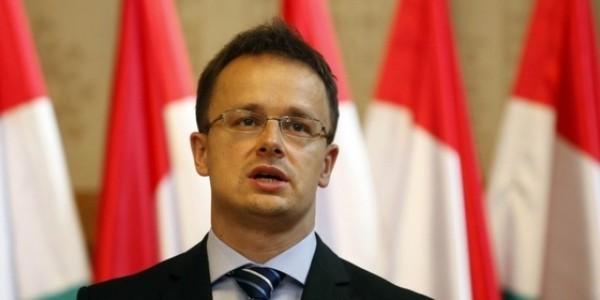Делегація Угорщини приїхала на Закарпаття, незважаючи на заклики України