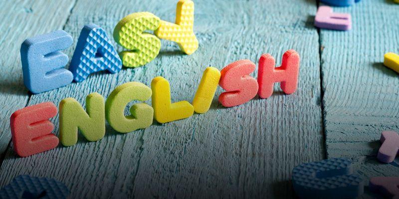 В українських вузах запровадили поглиблене вивчення англійської мови