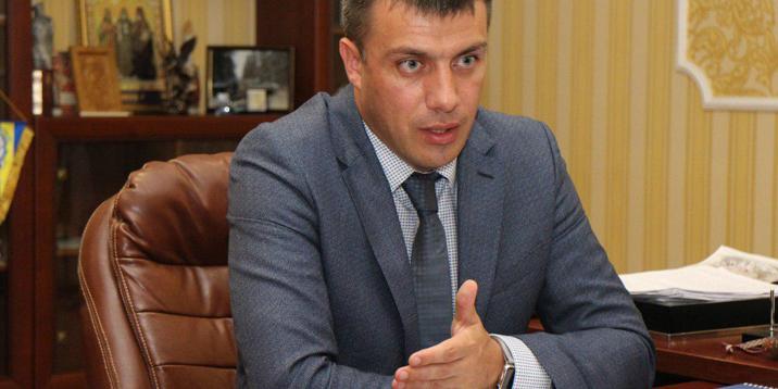 Володимир Духно: «Брат своїм прикладом показав, що недосяжних цілей немає»