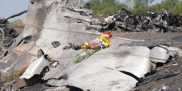 Катастрофа малайзіського Boeing MH17: СБУ затримала водія тягача, що перевозив «Бук»