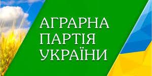 У Аграрної партії Поплавського намагаються вкрасти перемогу на парламентських виборах, – ЗМІ
