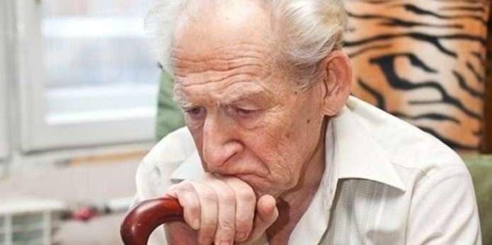 Малозабезпеченим пенсіонерам у віці 70+ можуть скасувати комунальні тарифи