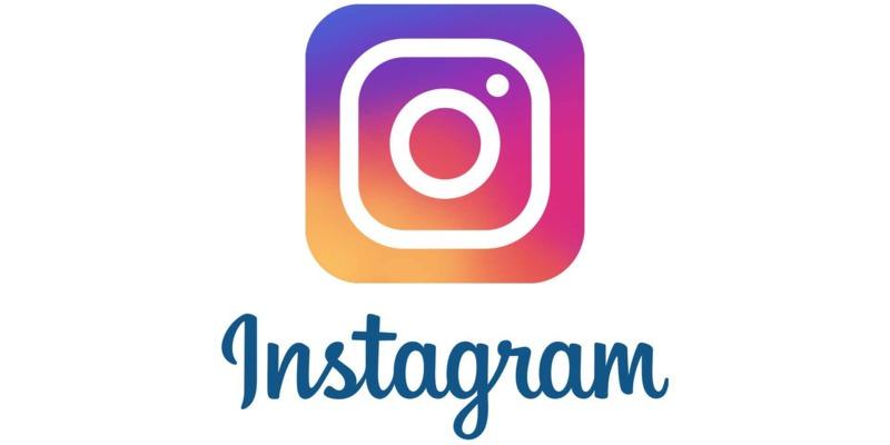 Instagram буде приховувати кількість лайків під фото, щоб не «травмувати» користувачів
