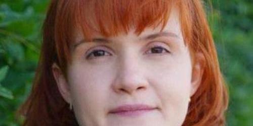 Вимагаю від Разумкова відреагувати на неприкритий підкуп виборців кандидатом від «Слуги народу», - блогер