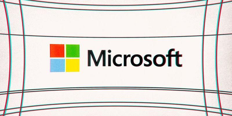 Українець обікрав Microsoft на 10 мільйонів доларів