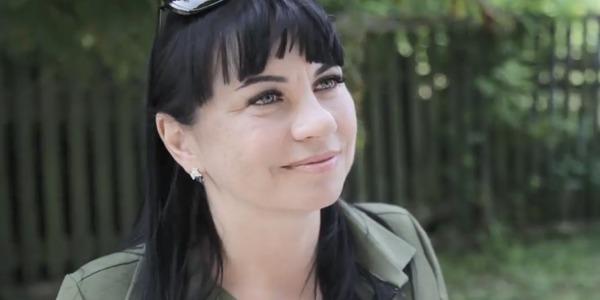 Кандидатка від «Слуги народу» заступилася за терористів «ДНР»