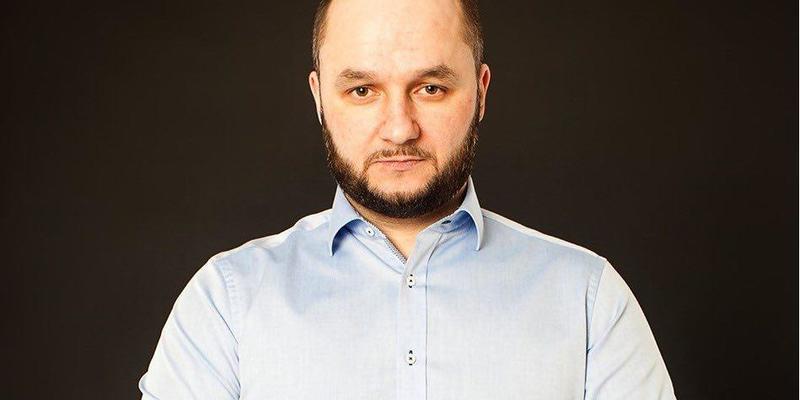 Богдан Гіганов: Всі прихильники прямих переговорів про мир повинні голосувати за Опозиційну платформу - За Життя