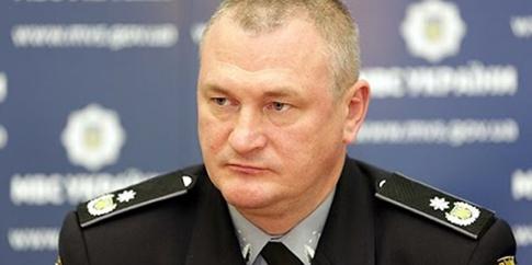 Вибори: в Україні не відкрилося 8 дільниць