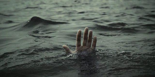Під Херсоном потонула жінка на очах у маленького сина