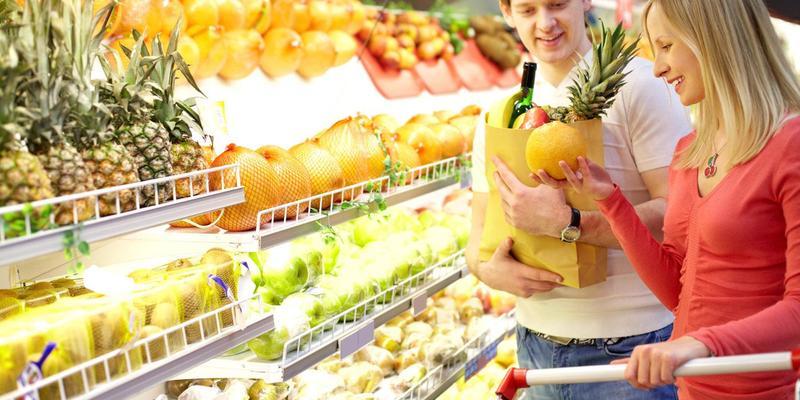 Як витрачати менше грошей на продукти: поради експерта