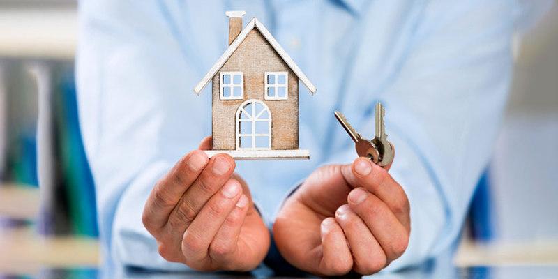 В Україні зростають ціни на житло