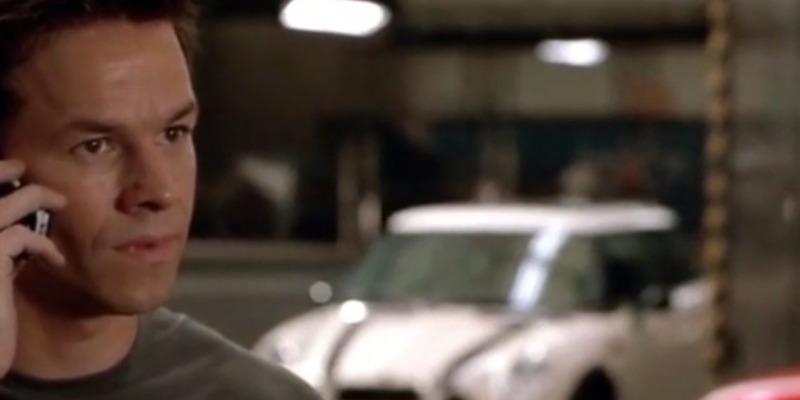 «Не можна перти проти українців»: російський канал вирізав з голлівудського фільму фразу