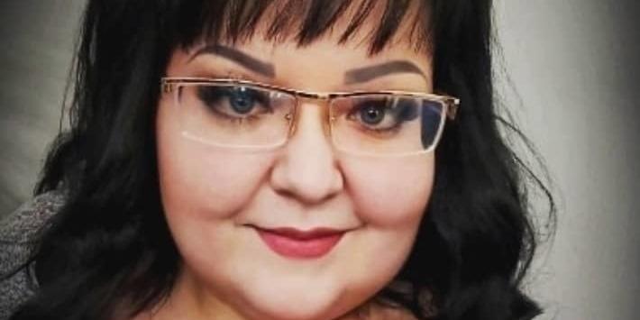 Іноземець покликав українку заміж, тепер їй загрожує довічне