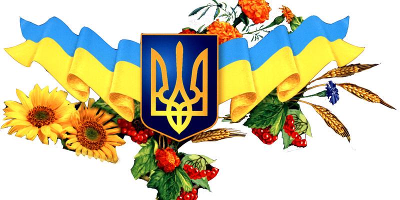 Російською зручніше: подробиці шкільного бунту батьків у Авдіївці (відео)
