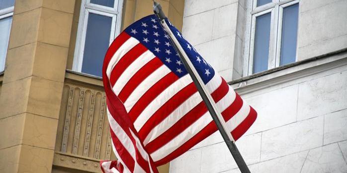 «Росія - агресор!»: у США висловили потужну підтримку Україні