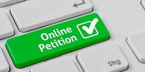 З'явилася петиція з вимогою скасувати бюджетне фінансування політичних партій в Україні
