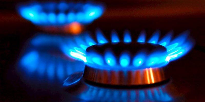 В уряді пропонують закріпити ціну на газ для населення, встановлену у серпні, на весь опалювальний сезон