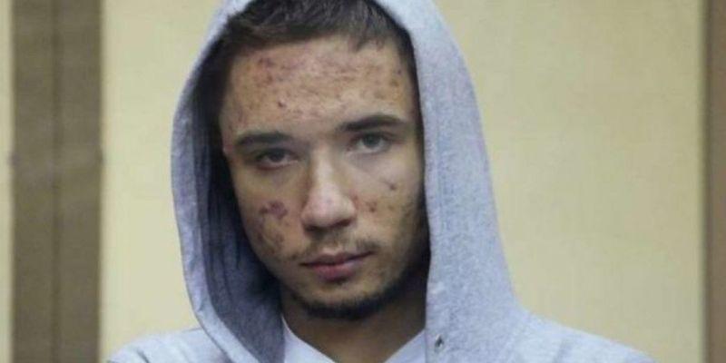 ЄС закликає РФ негайно звільнити українця Павла Гриба