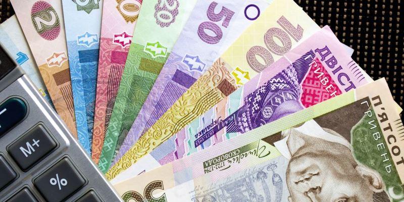 Реформа по-новому: українці отримуватимуть дві пенсії, але заплатять більше