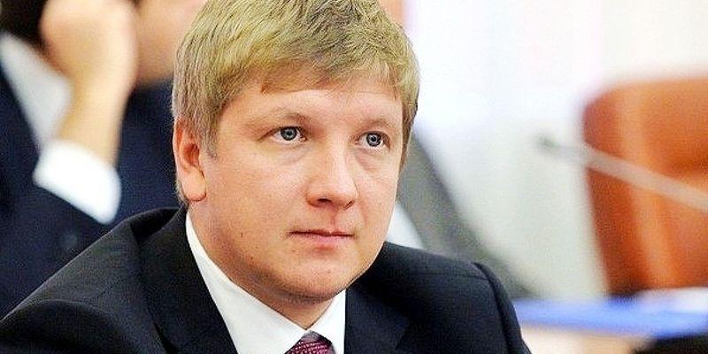 Коболєв щодня обходиться бюджету «Нафтогазу» як тисяча президентів Зеленських