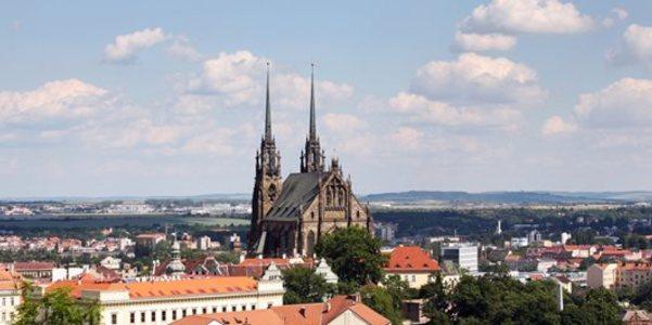 У Чехії торік затримали майже 5 тис. іноземців-нелегалів, переважно - українців