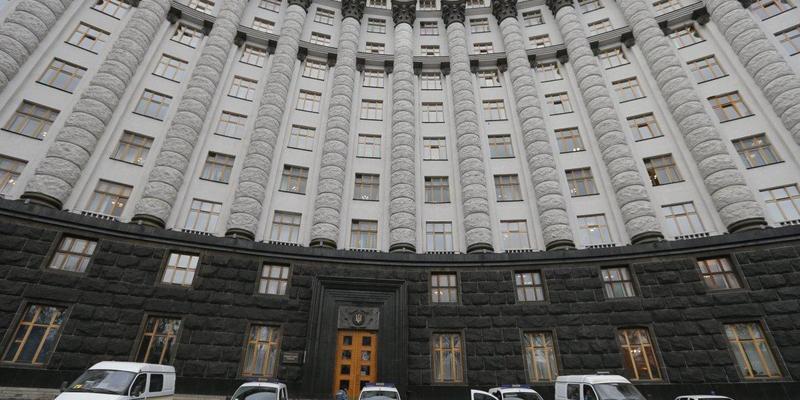 В Україні створили посаду омбудсмена з прав інвалідів