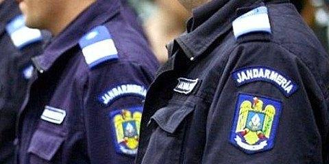 У Румуніі поліція проігнорувала дзвінки викраденої дитини. Дівчину вбили.