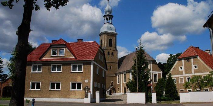 В одному із сіл Польщі українців вже більше, ніж поляків