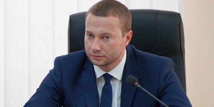 Мати та брат донецького губернатора, що служить у ДНР, дали інтерв'ю російським ЗМІ